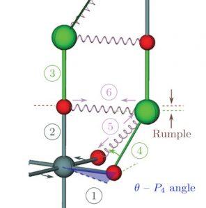 nte-mechanism