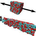 polymer nanocomposite